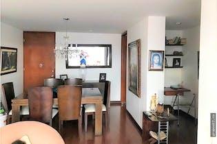 Apartamento Lisboa - Bogota, Cuenta Con Dos Habitaciones