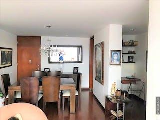 Apartamento en venta en Lisboa, Bogotá