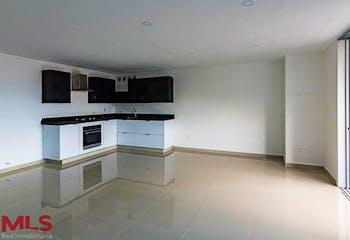 Dom, Apartamento en venta en Minorista, 133m²