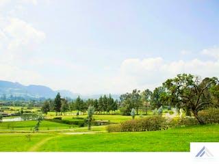 Reserva De Potosí, lote en venta en La Calera, La Calera