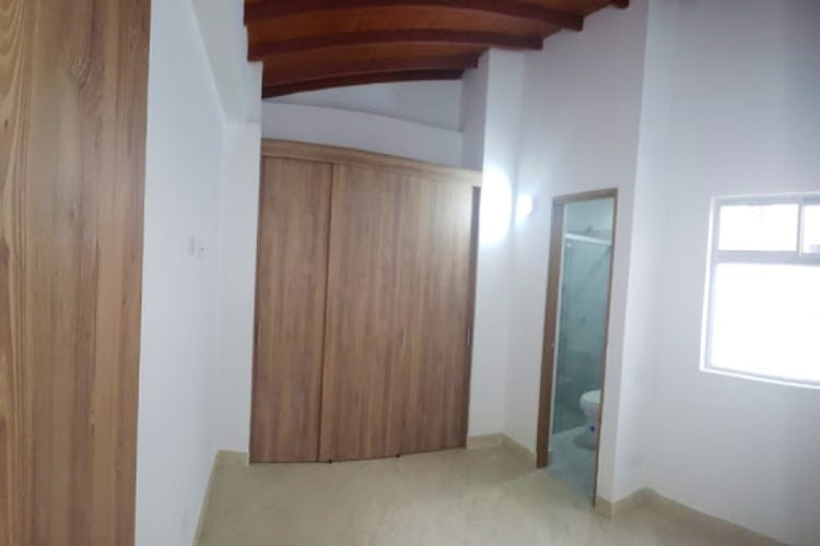 Foto 2 de Apartamento en  LA GLORIA - 2 habitaciones