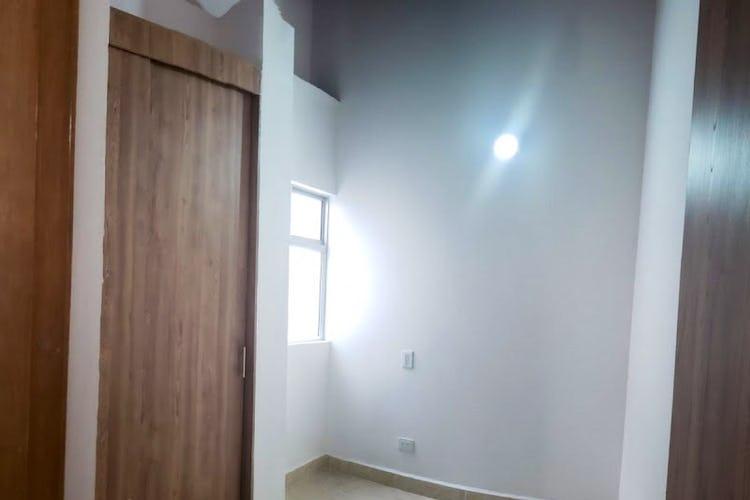 Foto 5 de Apartamento en  LA GLORIA - 2 habitaciones