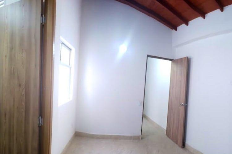 Foto 7 de Apartamento en  LA GLORIA - 2 habitaciones