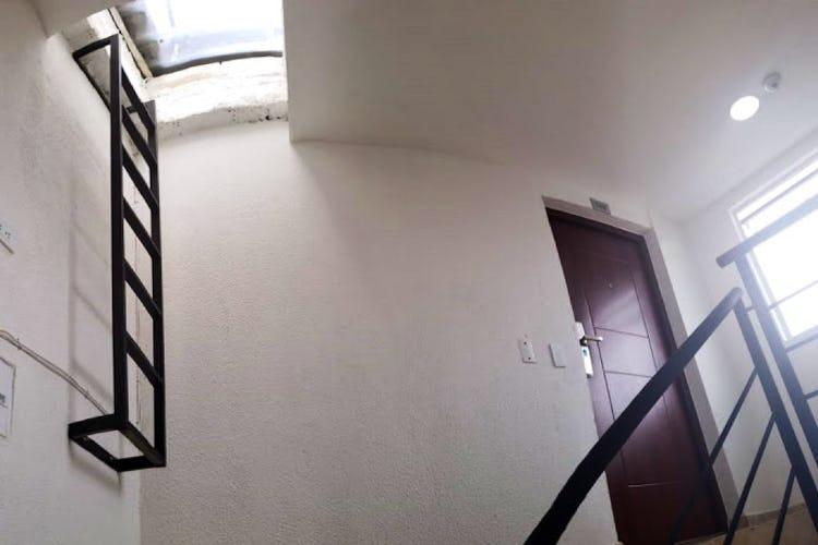 Foto 12 de Apartamento en  LA GLORIA - 2 habitaciones