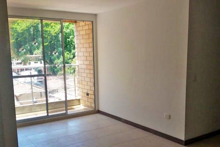 Foto 1 de Apartamento en  La Estrella con 3 habitaciones - 64 mt2.