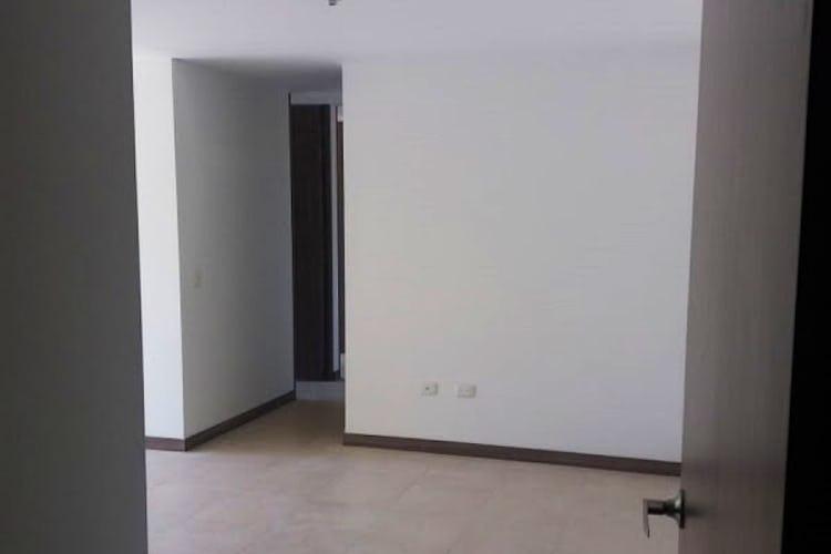 Foto 4 de Apartamento en  La Estrella con 3 habitaciones - 64 mt2.