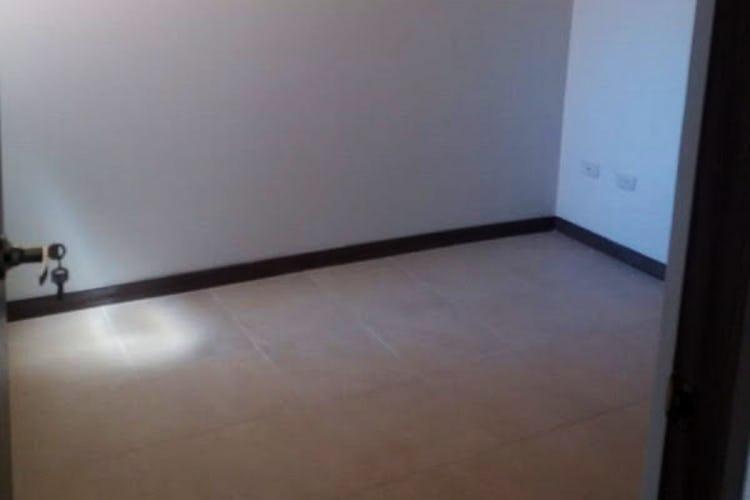Foto 8 de Apartamento en  La Estrella con 3 habitaciones - 64 mt2.