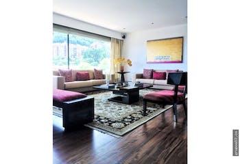 Apartamento en venta en Santa Bárbara Oriental de 4 habitaciones