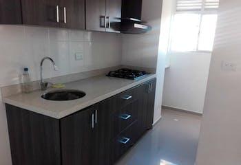 Apartamento en  SAN GERMAN - 3 habitaciones