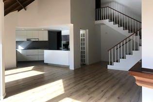 Apartamento en venta en La Calleja de 3 habitaciones