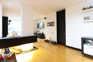 Apartamento en venta en La Tomatera con acceso a Gimnasio