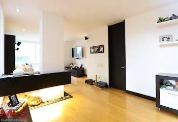 Apartamento en venta en La Tomatera 139m² con Gimnasio...