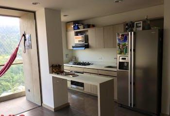 Yerbabuena, Apartamento en venta en El Tesoro de 67m² con Piscina...