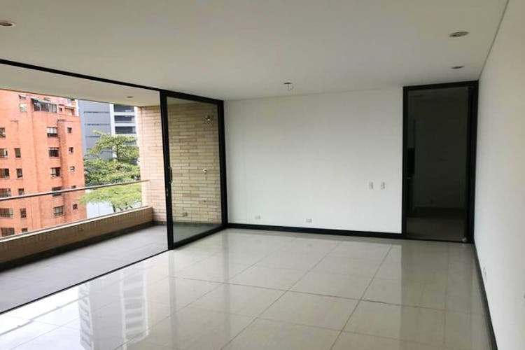 Foto 1 de Apartamento en Trivento, cuenta con