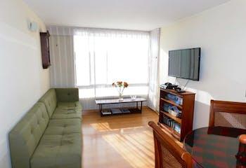 Apartamento en venta en Nueva Zelandia con Gimnasio...