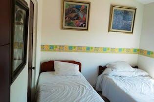 Casa Condominio en Anapoima, Liberia - 210mt, tres alcobas, jacuzzi