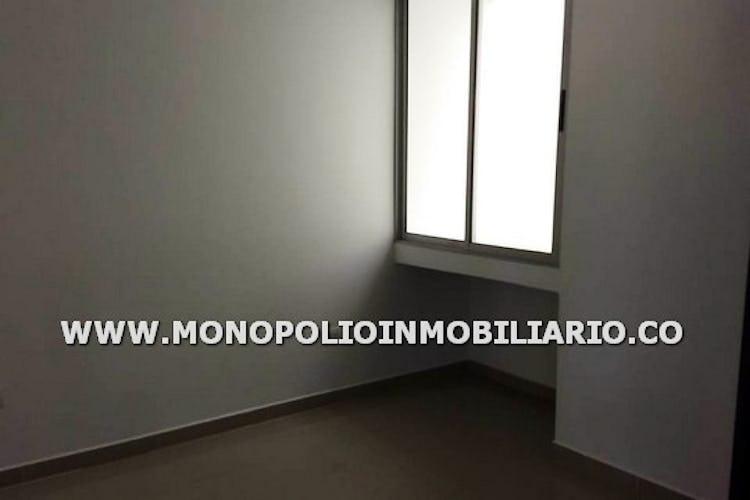 Foto 6 de Apartamento en Calasanz, Medellin - Tres alcobas