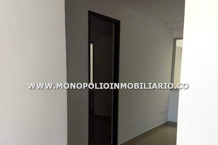 Foto 12 de Apartamento en Calasanz, Medellin - Tres alcobas