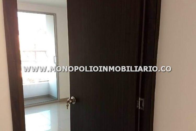 Foto 13 de Apartamento en Calasanz, Medellin - Tres alcobas