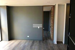 Apartamento Suite en Alto de Las Palmas - 2 parqueaderos