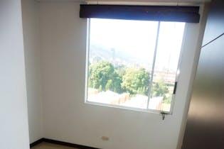 Apartamento en venta en San Antonio Norte de 62m² con Gimnasio...