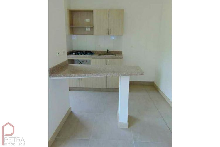 Portada Apartamento en Calasanz, La America - 65mt, tres alcobas, balcón