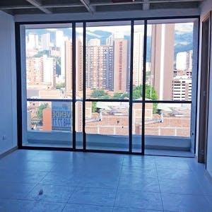 Apartamento en prados de sabaneta sabaneta sabaneta cover 2092782ed520ba2254e6