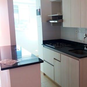 Apartamento en prados de sabaneta sabaneta sabaneta gallery c529fd3b060a483908b9