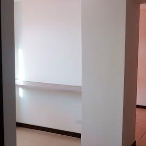 Apartamento en prados de sabaneta sabaneta sabaneta gallery 063ed9825fb998c01aff