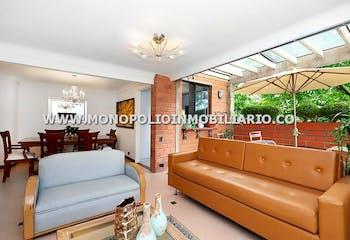 Apartamento en venta en Castropol 174m² con Gimnasio...