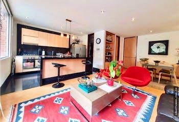 Apartamento en venta en Atahualpa con acceso a Solarium