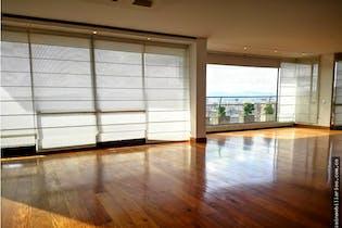 Apartamento en venta en Barrio Usaquén 330m² con Piscina...