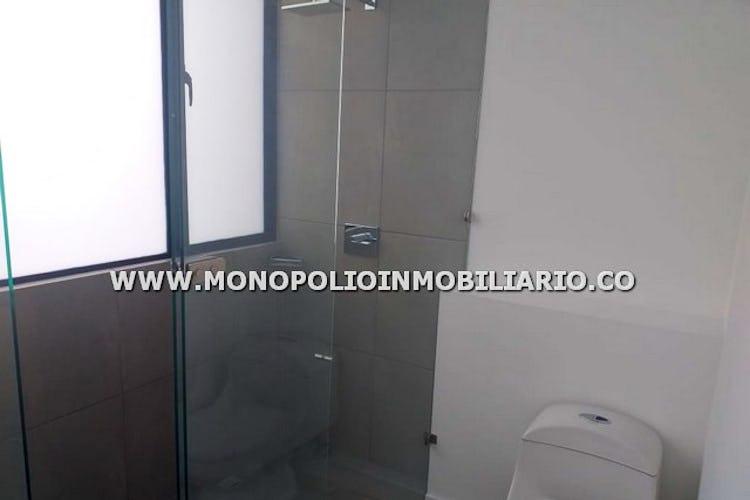 Foto 7 de Apartamento en Los Balsos, Poblado - 302mt, tres alcobas, piso 14