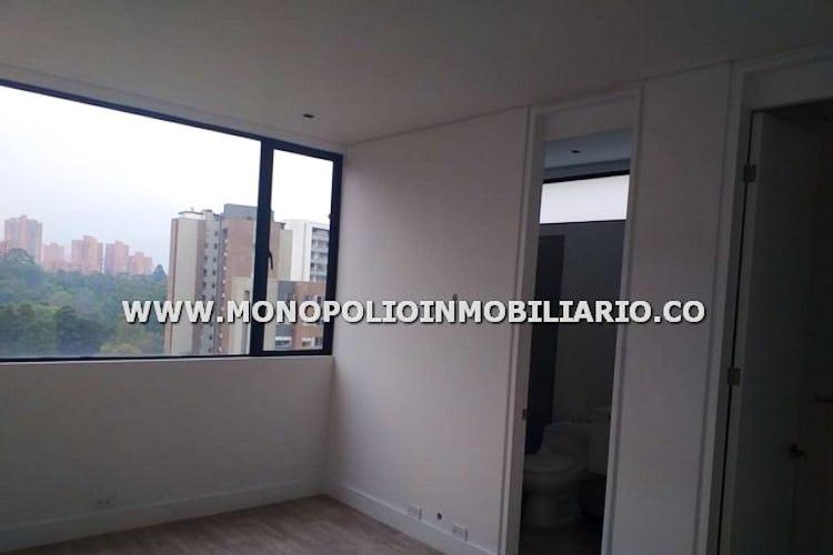 Foto 8 de Apartamento en Los Balsos, Poblado - 302mt, tres alcobas, piso 14