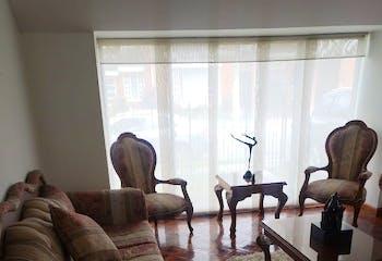 Casa en venta en Batán de 254m²