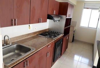 Apartamento en venta en Camino Verde con Piscina...