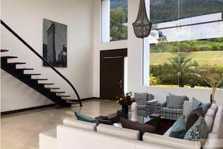 Casa en venta en Las Palmas, 3202m² con Zonas húmedas...