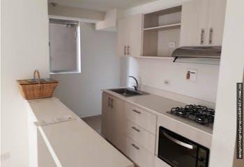 Apartamento en venta en La Aldea con acceso a Piscina