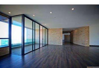 Apartamento en venta en El Poblado, 483m² con Gimnasio...
