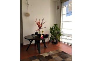 Apartamento en venta en Santa Bárbara Oriental de una habitacion