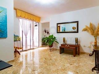Apartamento en venta en El Pomar, Medellín