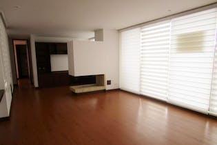 Apartamento en La Conejera, Los Arrayanes - Tres alcobas