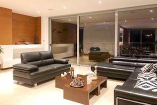 Apartamento en venta en El Tesoro, 298m² con Piscina...
