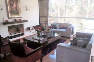Apartamento Bosque Medina - Bogota, Cuenta Con Tres Habitaciones