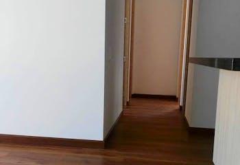 Apartamento en venta en Tuna Baja 58m² con Gimnasio...