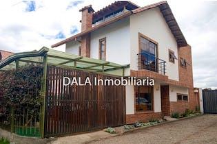 Casa En Cota - Cundinamarca, Cuenta Con Tres Habitaciones