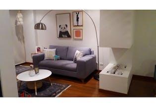 Apartamento en venta en Bella Suiza de 1 hab. con Gimnasio...