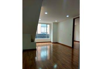 Apartamento en venta en Santa Bárbara Oriental con Solarium...