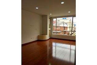 Apartamento en venta en Batán 87m² con Bbq...