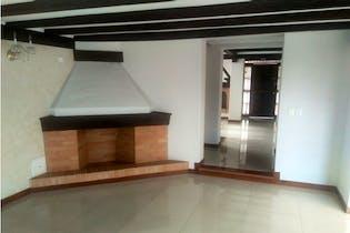 Casa en venta en Barrio Niza de 313m²